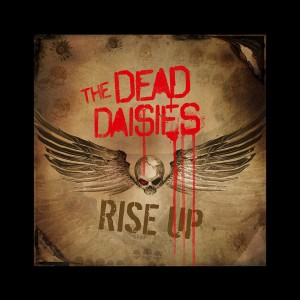 Featured_Image_TheDeadDaisies