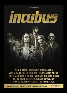 On_Tour_Incubus