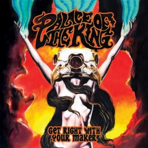 Palace-Of-The-King-Get-Right-With-Your-Maker-LP-67037-1