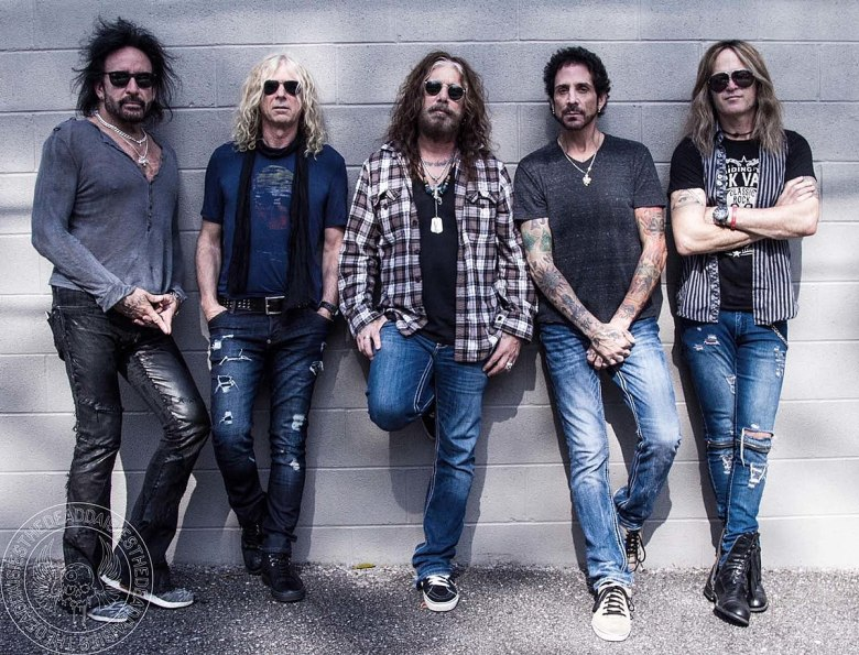 Thedeaddaisies2018_2
