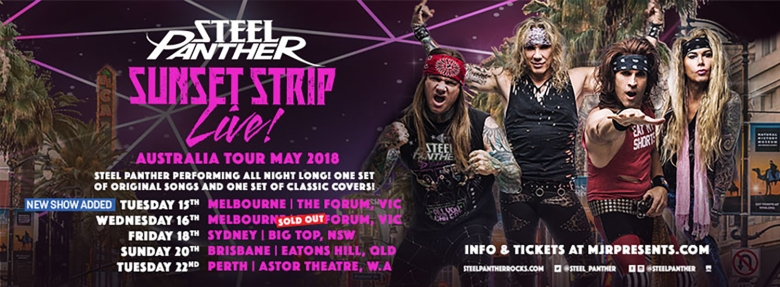 SteelPanther003
