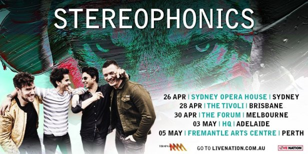 stereophonics-tour-banner